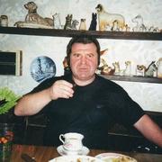 Виктор 69 Переславль-Залесский