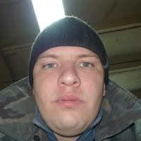 Олег, 36 лет, Телец, Барнаул