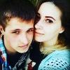 Svetlana, 21, г.Смоленск