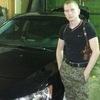 Виталий, 31, г.Тазовский