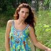 Мария, 40, г.Иваново