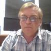 Игорь, 50, г.Вологда