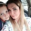 Лариса, 29, г.Воскресенск