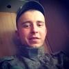 Денис, 22, г.Тальменка