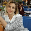 Евгения, 35, г.Караганда