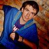 Single, 26, г.Днепропетровск