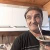 Amarc, 54, г.Санкт-Петербург