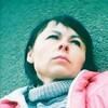 Надя Шевчук, 36, г.Киев