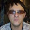 Николас, 33, г.Колпашево