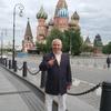 ИгорЬ, 49, г.Сызрань