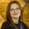 Anna, 38, Kakhovka