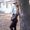 кира, 32, г.Дзержинск