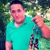 Евгений, 50, г.Вологда