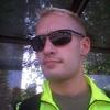 Juozas, 31, г.Каунас