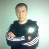 мазик, 36, г.Семей