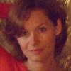 Алёна, 39, г.Воронеж