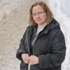 Светлана, 39, г.Самара