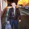 Артём, 23, г.Магадан