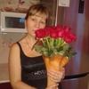 танюша, 41, г.Екатеринбург