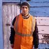 Алексей, 20, г.Тында