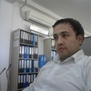 Jonibek, 29, г.Бухара