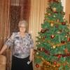 инесса, 71, г.Краснодар