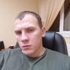 Александр, 28, г.Озерск