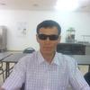Руслан, 45, г.Уральск