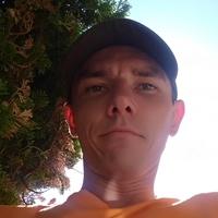 Станислав, 30 лет, Рак, Томск