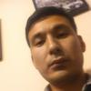 Азат, 30, г.Алматы (Алма-Ата)