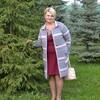 Нелли Рогозная, 49, г.Оренбург