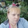 Вера, 43, г.Одесса