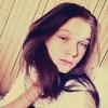 Яна, 19, г.Жлобин