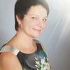 Лариса, 50, г.Смоленское