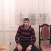 Bakir Mamedov, 47, г.Тараз (Джамбул)