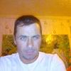 ванюшка, 39, г.Кормиловка
