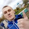Пашка, 22, г.Киев