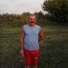 владимир, 56, г.Волгоград