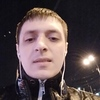 Алексей, 25, г.Екатеринбург