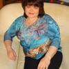 НАДИ, 42, г.Самара