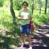 Светлана --, 48, г.Рузаевка