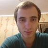 Алексей, 21, г.Астрахань