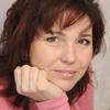 Татьяна, 52, г.Коряжма
