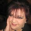 margo gaab, 51, Angren