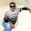 ilya, 61, г.Ашкелон