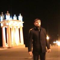 ГЮЛМУХАММАД, 45 лет, Стрелец, Дербент