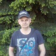 АНДРЕЙ 40 лет (Овен) Нижний Новгород
