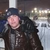 Владимир, 32, г.Челябинск