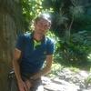 сергей, 38, г.Кемерово
