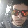 J Alex, 27, г.Cayey